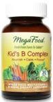 Kids B Complex
