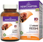 LifeShield Reishi