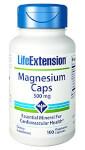 Magnesium 500 mg