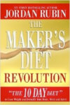 Makers Diet Revolution