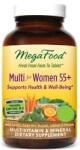 Multi Women 55 Plus Two Daily