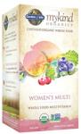 MyKind Organics Womens Multi