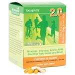 On-The-Go Healthy Body Start Pak  2.0