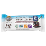 Organic Fit Protein Bars