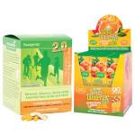 OTG Healthy Body Start Pak  2.0 w BTT 2.0