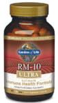 RM-10 Ultra