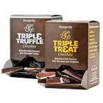 Triple Chocolate Duo