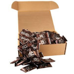 Triple Truffle Chocolate Bulk