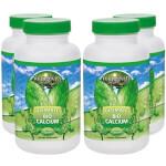 Ultimate Bio Calcium