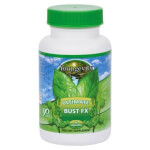 Ultimate Bust Fx 60 capsules