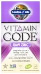 Vitamin Code Raw Zinc