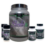 Weight Management System
